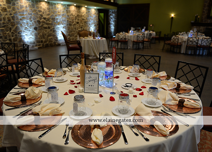inn-at-leola-village-wedding-photographer-lancaster-pa-mixed-up-productions-destinations-salon-mens-wearhouse-casablanca-davids-bridal-kay-jewelers55