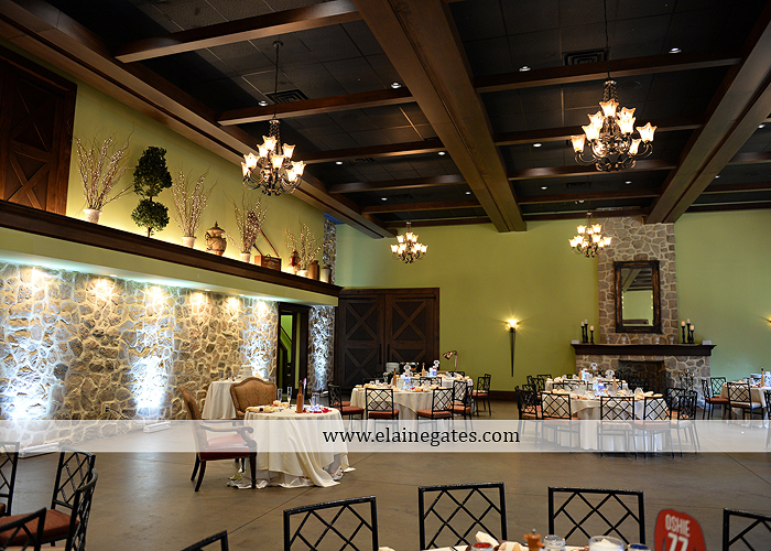 inn-at-leola-village-wedding-photographer-lancaster-pa-mixed-up-productions-destinations-salon-mens-wearhouse-casablanca-davids-bridal-kay-jewelers56