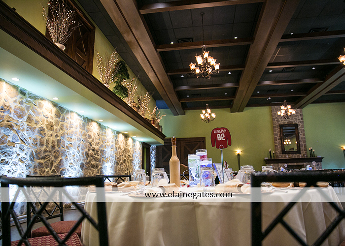inn-at-leola-village-wedding-photographer-lancaster-pa-mixed-up-productions-destinations-salon-mens-wearhouse-casablanca-davids-bridal-kay-jewelers57