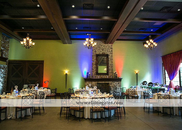 inn-at-leola-village-wedding-photographer-lancaster-pa-mixed-up-productions-destinations-salon-mens-wearhouse-casablanca-davids-bridal-kay-jewelers60