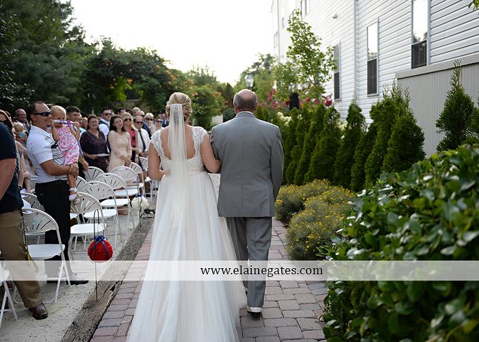 inn-at-leola-village-wedding-photographer-lancaster-pa-mixed-up-productions-destinations-salon-mens-wearhouse-casablanca-davids-bridal-kay-jewelers62