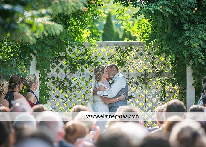inn-at-leola-village-wedding-photographer-lancaster-pa-mixed-up-productions-destinations-salon-mens-wearhouse-casablanca-davids-bridal-kay-jewelers66