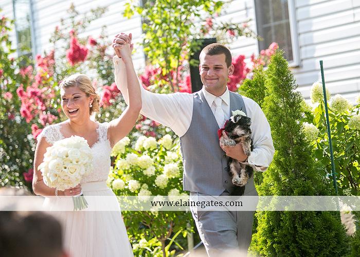 inn-at-leola-village-wedding-photographer-lancaster-pa-mixed-up-productions-destinations-salon-mens-wearhouse-casablanca-davids-bridal-kay-jewelers67