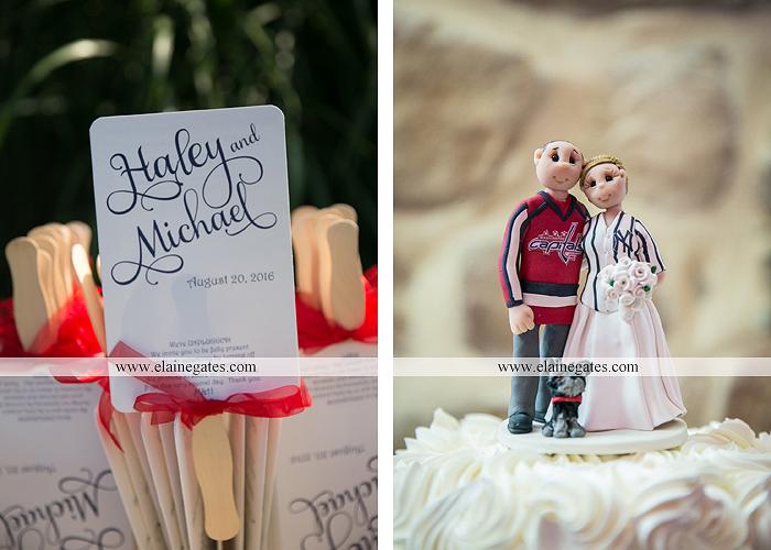 inn-at-leola-village-wedding-photographer-lancaster-pa-mixed-up-productions-destinations-salon-mens-wearhouse-casablanca-davids-bridal-kay-jewelers68