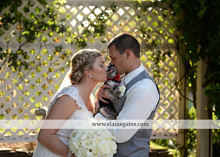 inn-at-leola-village-wedding-photographer-lancaster-pa-mixed-up-productions-destinations-salon-mens-wearhouse-casablanca-davids-bridal-kay-jewelers70