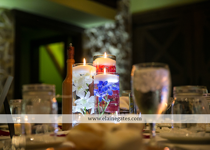 inn-at-leola-village-wedding-photographer-lancaster-pa-mixed-up-productions-destinations-salon-mens-wearhouse-casablanca-davids-bridal-kay-jewelers71