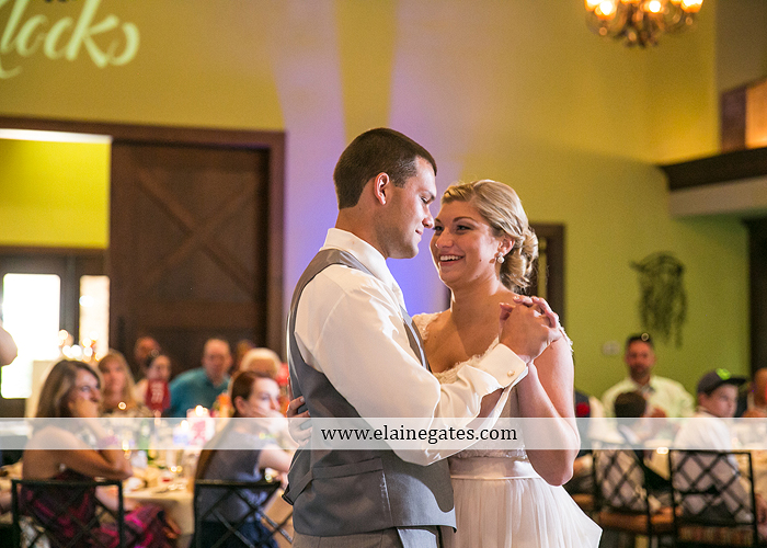 inn-at-leola-village-wedding-photographer-lancaster-pa-mixed-up-productions-destinations-salon-mens-wearhouse-casablanca-davids-bridal-kay-jewelers74