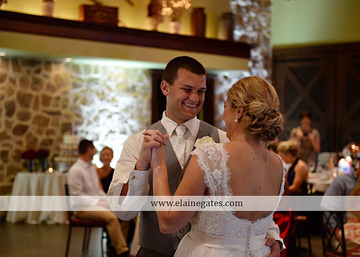 inn-at-leola-village-wedding-photographer-lancaster-pa-mixed-up-productions-destinations-salon-mens-wearhouse-casablanca-davids-bridal-kay-jewelers75