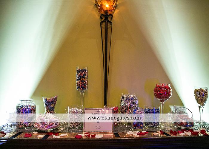 inn-at-leola-village-wedding-photographer-lancaster-pa-mixed-up-productions-destinations-salon-mens-wearhouse-casablanca-davids-bridal-kay-jewelers80