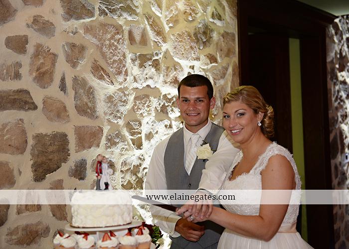 inn-at-leola-village-wedding-photographer-lancaster-pa-mixed-up-productions-destinations-salon-mens-wearhouse-casablanca-davids-bridal-kay-jewelers82