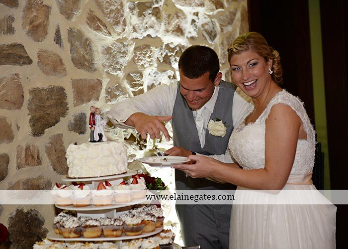 inn-at-leola-village-wedding-photographer-lancaster-pa-mixed-up-productions-destinations-salon-mens-wearhouse-casablanca-davids-bridal-kay-jewelers83
