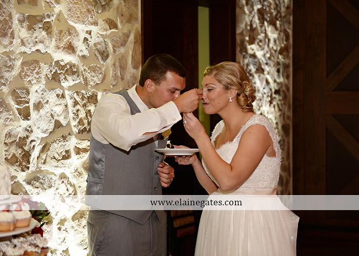 inn-at-leola-village-wedding-photographer-lancaster-pa-mixed-up-productions-destinations-salon-mens-wearhouse-casablanca-davids-bridal-kay-jewelers84