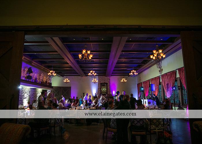 inn-at-leola-village-wedding-photographer-lancaster-pa-mixed-up-productions-destinations-salon-mens-wearhouse-casablanca-davids-bridal-kay-jewelers87