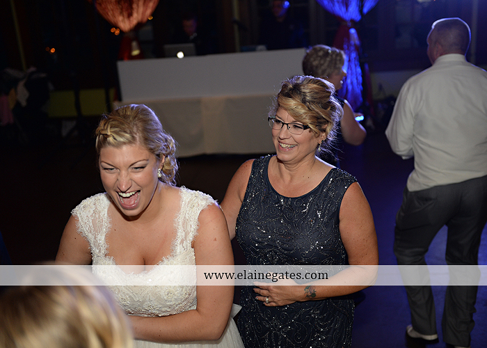 inn-at-leola-village-wedding-photographer-lancaster-pa-mixed-up-productions-destinations-salon-mens-wearhouse-casablanca-davids-bridal-kay-jewelers88