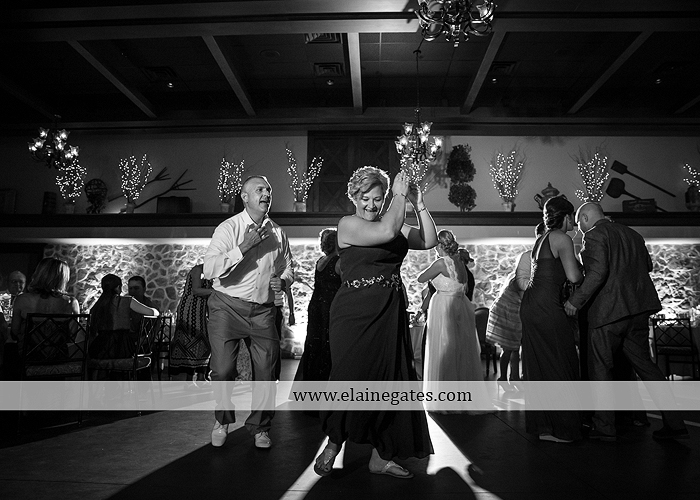 inn-at-leola-village-wedding-photographer-lancaster-pa-mixed-up-productions-destinations-salon-mens-wearhouse-casablanca-davids-bridal-kay-jewelers89