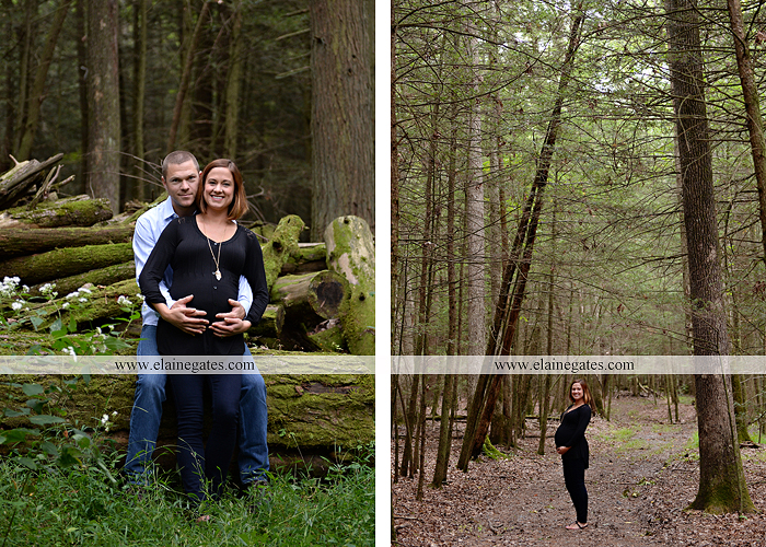 mechanicsburg-central-pa-portrait-photographer-maternity-outdoor-mother-father-water-creek-stream-bridge-trees-forest-cabin-path-hug-kiss-field-baby-bump-cb-05