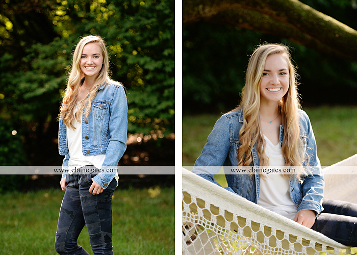 mechanicsburg-central-pa-senior-portrait-photographer-outdoor-female-girl-formal-swing-hammock-brick-wall-stone-wall-steps-bridge-road-beams-covered-bridge-messiah-college-wildflowers-nl02