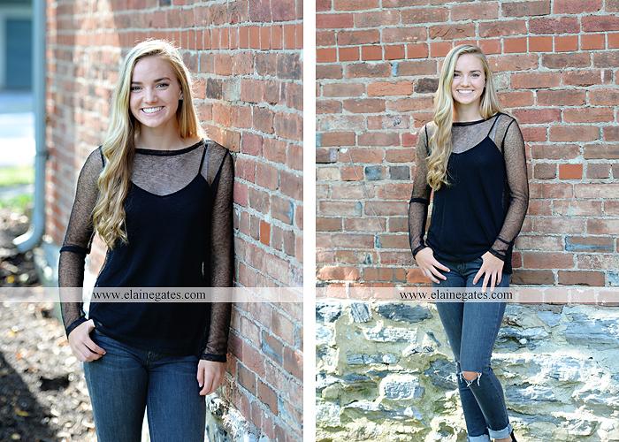 mechanicsburg-central-pa-senior-portrait-photographer-outdoor-female-girl-formal-swing-hammock-brick-wall-stone-wall-steps-bridge-road-beams-covered-bridge-messiah-college-wildflowers-nl03