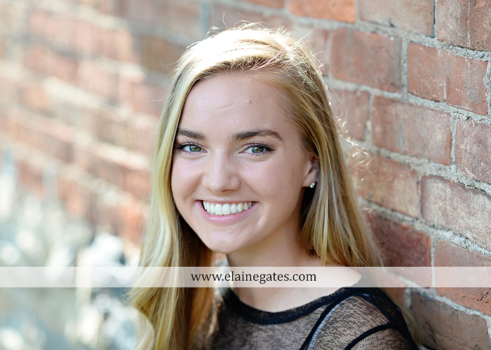 mechanicsburg-central-pa-senior-portrait-photographer-outdoor-female-girl-formal-swing-hammock-brick-wall-stone-wall-steps-bridge-road-beams-covered-bridge-messiah-college-wildflowers-nl04
