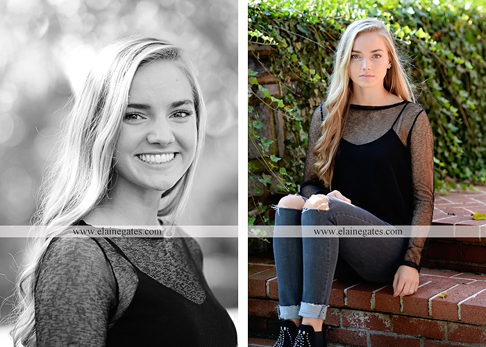 mechanicsburg-central-pa-senior-portrait-photographer-outdoor-female-girl-formal-swing-hammock-brick-wall-stone-wall-steps-bridge-road-beams-covered-bridge-messiah-college-wildflowers-nl05