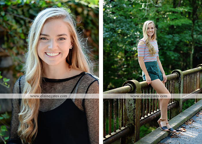 mechanicsburg-central-pa-senior-portrait-photographer-outdoor-female-girl-formal-swing-hammock-brick-wall-stone-wall-steps-bridge-road-beams-covered-bridge-messiah-college-wildflowers-nl07
