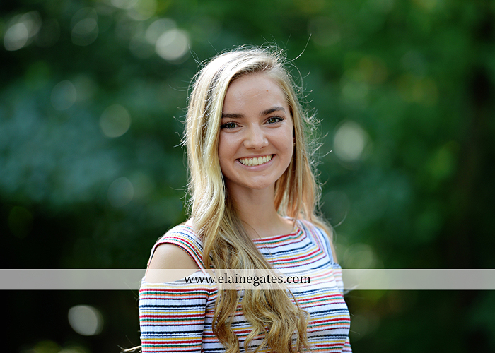 mechanicsburg-central-pa-senior-portrait-photographer-outdoor-female-girl-formal-swing-hammock-brick-wall-stone-wall-steps-bridge-road-beams-covered-bridge-messiah-college-wildflowers-nl08