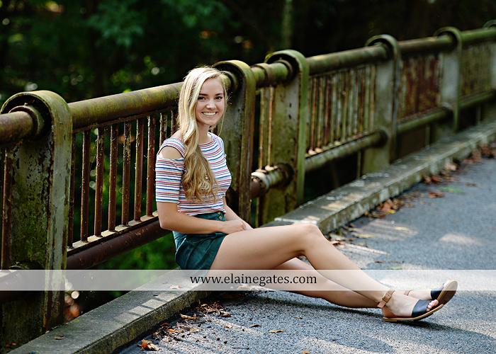 mechanicsburg-central-pa-senior-portrait-photographer-outdoor-female-girl-formal-swing-hammock-brick-wall-stone-wall-steps-bridge-road-beams-covered-bridge-messiah-college-wildflowers-nl09