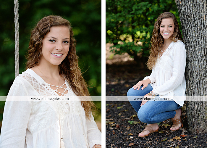 mechanicsburg-central-pa-senior-portrait-photographer-outdoor-female-girl-swing-tree-hammock-willow-tree-grass-corn-field-hay-bale-road-fence-field-water-creek-stream-tk01