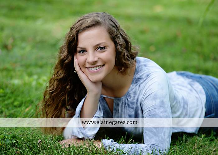 mechanicsburg-central-pa-senior-portrait-photographer-outdoor-female-girl-swing-tree-hammock-willow-tree-grass-corn-field-hay-bale-road-fence-field-water-creek-stream-tk04