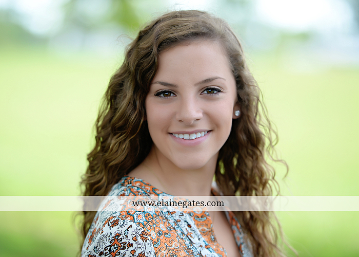 mechanicsburg-central-pa-senior-portrait-photographer-outdoor-female-girl-swing-tree-hammock-willow-tree-grass-corn-field-hay-bale-road-fence-field-water-creek-stream-tk08