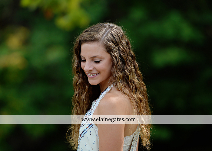 mechanicsburg-central-pa-senior-portrait-photographer-outdoor-female-girl-swing-tree-hammock-willow-tree-grass-corn-field-hay-bale-road-fence-field-water-creek-stream-tk10
