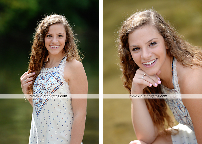 mechanicsburg-central-pa-senior-portrait-photographer-outdoor-female-girl-swing-tree-hammock-willow-tree-grass-corn-field-hay-bale-road-fence-field-water-creek-stream-tk13