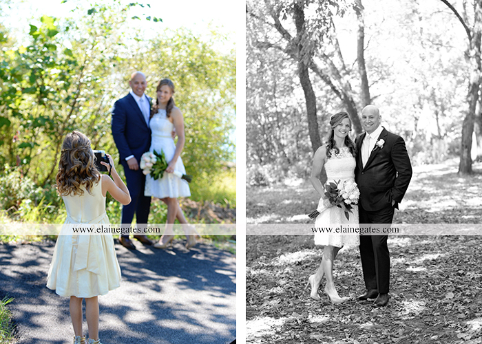 mechanicsburg-central-pa-wedding-photographer-water-shore-trees-church-road-sign-flowers-roses-husband-wife-daughter-kiss-holding-hands-station-covered-bridge-marriage-rings-couple-love-sj-03