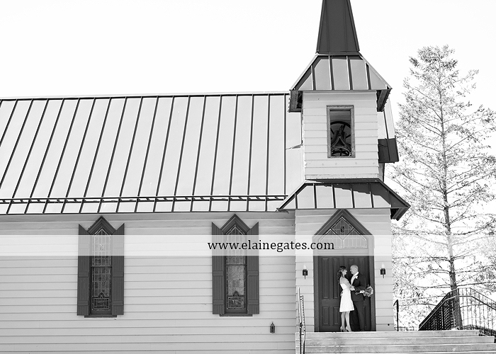 mechanicsburg-central-pa-wedding-photographer-water-shore-trees-church-road-sign-flowers-roses-husband-wife-daughter-kiss-holding-hands-station-covered-bridge-marriage-rings-couple-love-sj-04