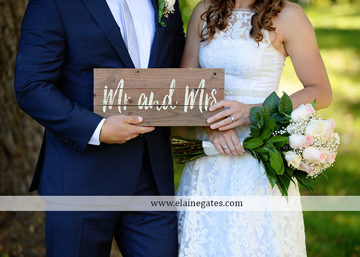 mechanicsburg-central-pa-wedding-photographer-water-shore-trees-church-road-sign-flowers-roses-husband-wife-daughter-kiss-holding-hands-station-covered-bridge-marriage-rings-couple-love-sj-06