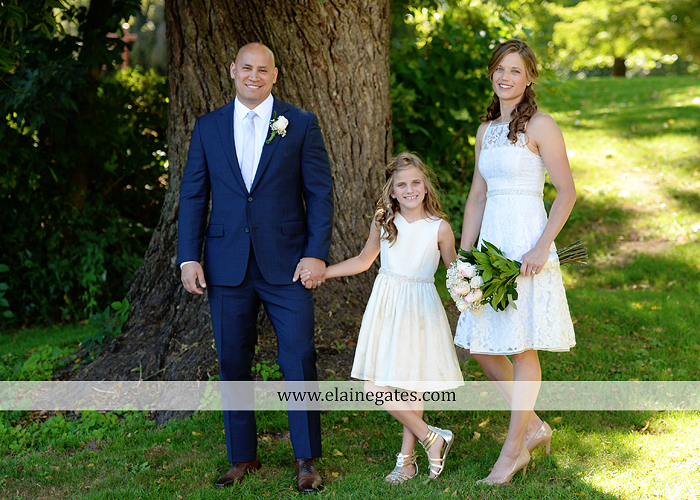 mechanicsburg-central-pa-wedding-photographer-water-shore-trees-church-road-sign-flowers-roses-husband-wife-daughter-kiss-holding-hands-station-covered-bridge-marriage-rings-couple-love-sj-08