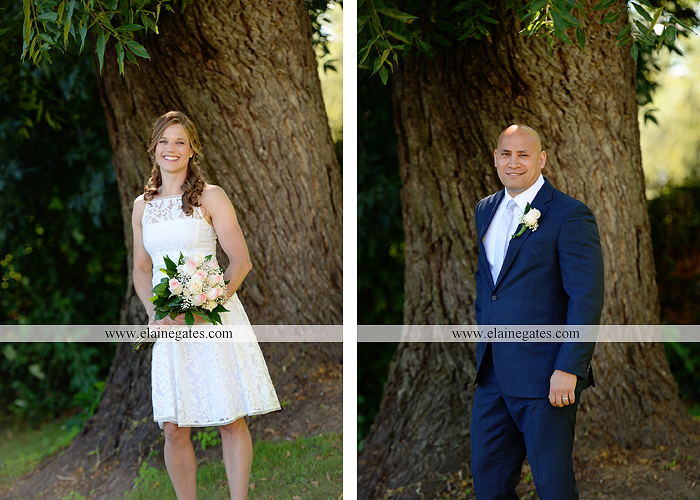 mechanicsburg-central-pa-wedding-photographer-water-shore-trees-church-road-sign-flowers-roses-husband-wife-daughter-kiss-holding-hands-station-covered-bridge-marriage-rings-couple-love-sj-09