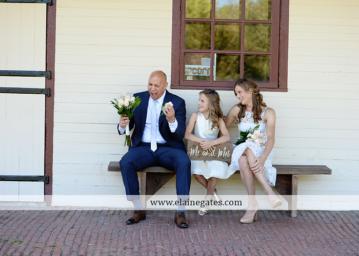 mechanicsburg-central-pa-wedding-photographer-water-shore-trees-church-road-sign-flowers-roses-husband-wife-daughter-kiss-holding-hands-station-covered-bridge-marriage-rings-couple-love-sj-18