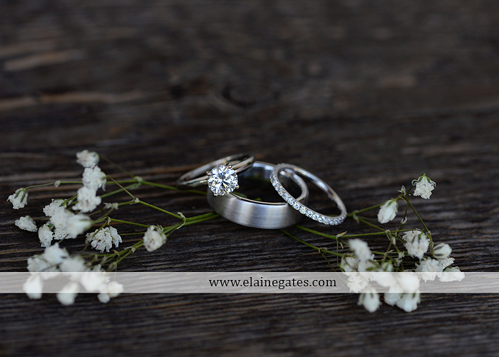 mechanicsburg-central-pa-wedding-photographer-water-shore-trees-church-road-sign-flowers-roses-husband-wife-daughter-kiss-holding-hands-station-covered-bridge-marriage-rings-couple-love-sj-21