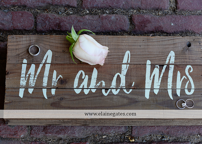 mechanicsburg-central-pa-wedding-photographer-water-shore-trees-church-road-sign-flowers-roses-husband-wife-daughter-kiss-holding-hands-station-covered-bridge-marriage-rings-couple-love-sj-22