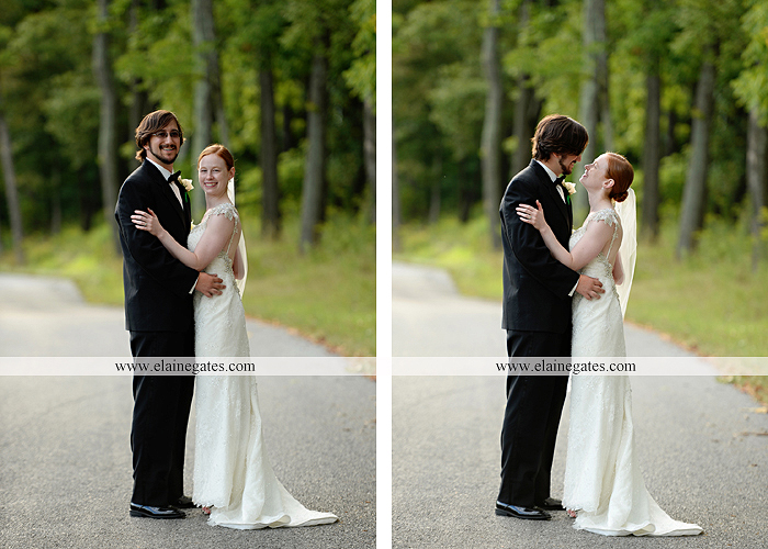 roundtop-mountain-resort-wedding-photographer-lewisberry-pa-atland-house-amys-custom-cakery-pealers-klock-entertainment-gowns-by-design-strictly-formals-maggie-sottero-the-jewel-box-zales15