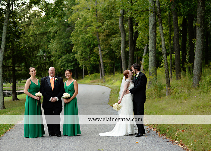 roundtop-mountain-resort-wedding-photographer-lewisberry-pa-atland-house-amys-custom-cakery-pealers-klock-entertainment-gowns-by-design-strictly-formals-maggie-sottero-the-jewel-box-zales26