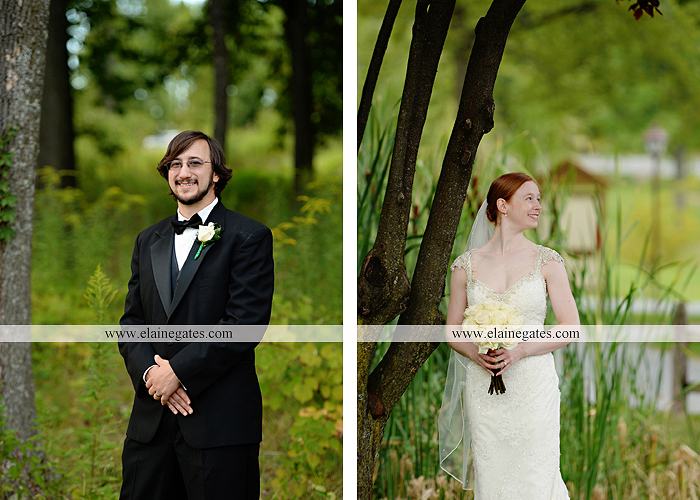 roundtop-mountain-resort-wedding-photographer-lewisberry-pa-atland-house-amys-custom-cakery-pealers-klock-entertainment-gowns-by-design-strictly-formals-maggie-sottero-the-jewel-box-zales27