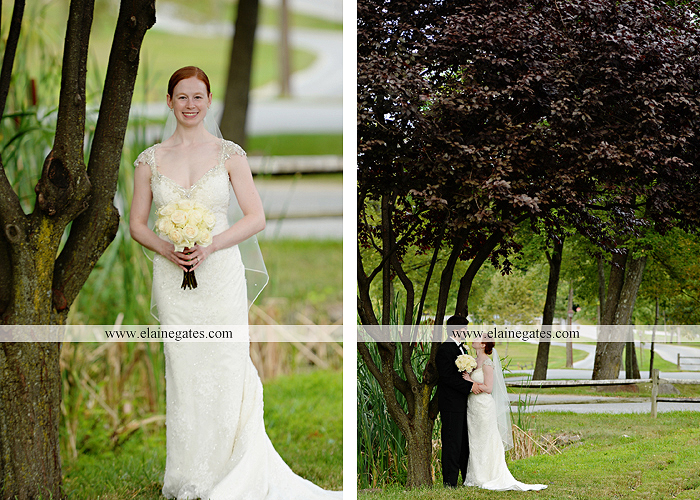 roundtop-mountain-resort-wedding-photographer-lewisberry-pa-atland-house-amys-custom-cakery-pealers-klock-entertainment-gowns-by-design-strictly-formals-maggie-sottero-the-jewel-box-zales28