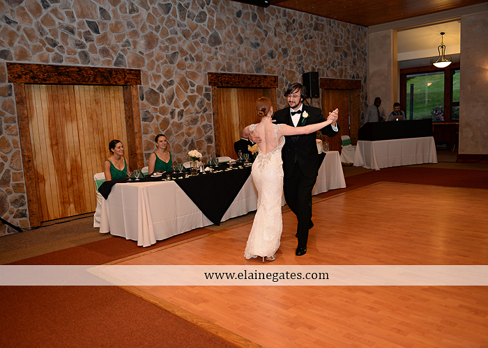 roundtop-mountain-resort-wedding-photographer-lewisberry-pa-atland-house-amys-custom-cakery-pealers-klock-entertainment-gowns-by-design-strictly-formals-maggie-sottero-the-jewel-box-zales33