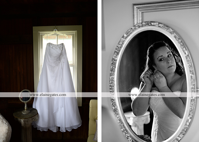 Fabulous Lakefield Weddings Manheim Lancaster Pa Staytuned Dj With Wedding Dresses