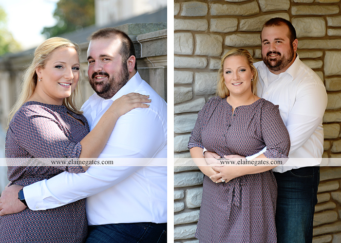 mechanicsburg-central-pa-engagement-portrait-photographer-outdoor-couple-stone-wall-grass-trees-bench-patio-bridge-gazebo-clarion-dog-kiss-holding-hands-hug-am-01