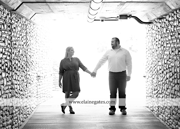 mechanicsburg-central-pa-engagement-portrait-photographer-outdoor-couple-stone-wall-grass-trees-bench-patio-bridge-gazebo-clarion-dog-kiss-holding-hands-hug-am-02