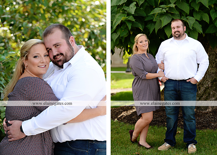 mechanicsburg-central-pa-engagement-portrait-photographer-outdoor-couple-stone-wall-grass-trees-bench-patio-bridge-gazebo-clarion-dog-kiss-holding-hands-hug-am-03