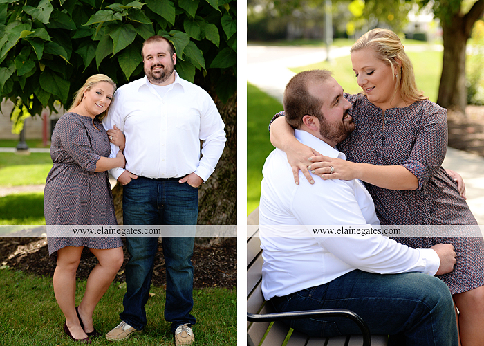 mechanicsburg-central-pa-engagement-portrait-photographer-outdoor-couple-stone-wall-grass-trees-bench-patio-bridge-gazebo-clarion-dog-kiss-holding-hands-hug-am-04